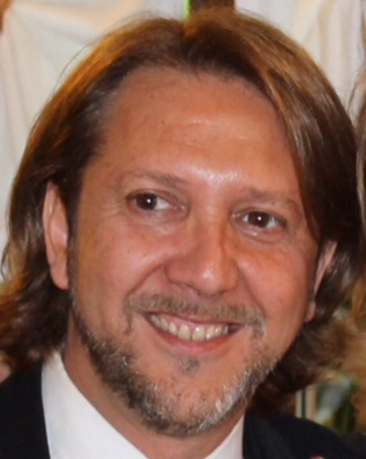 Roberto Ferraresi Immagine